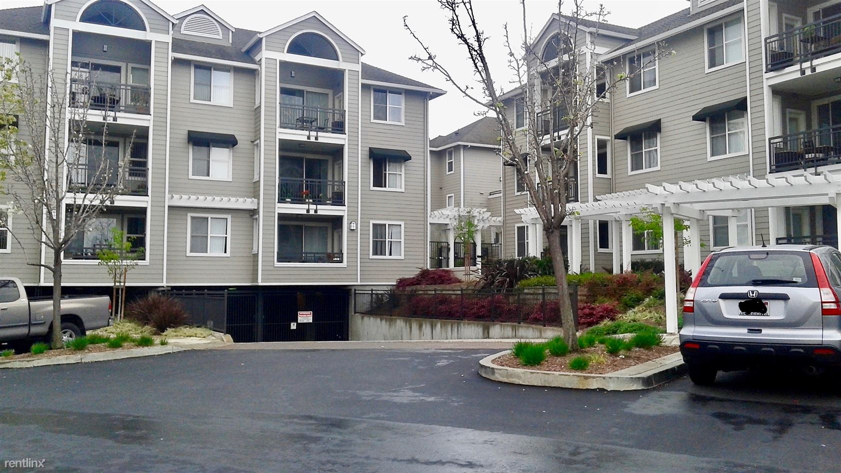 20 Best Apartments In East Palo Alto, CA (with pictures)!