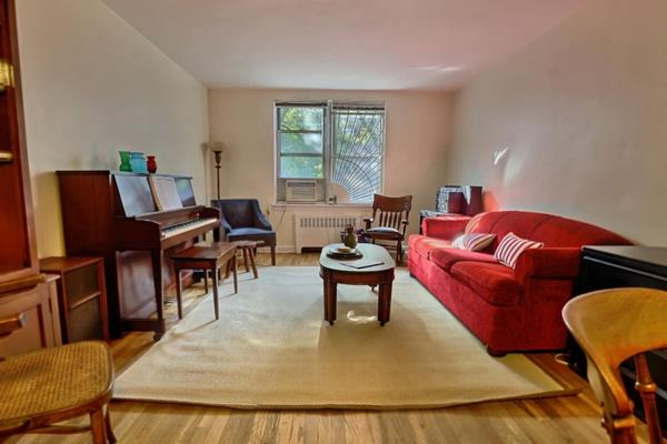 20 Best Cheap Apartments in New York, NY (with pictures)!