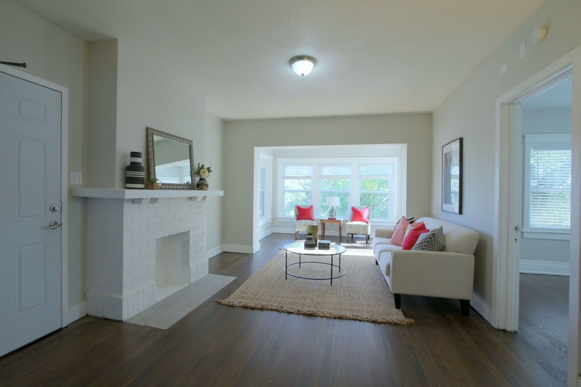 20 Best Apartments In Grandview, MO (with pictures)! - p. 6
