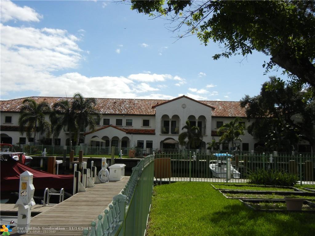 Craigslist Posting House For Rent In Pompano Beach Fl ...