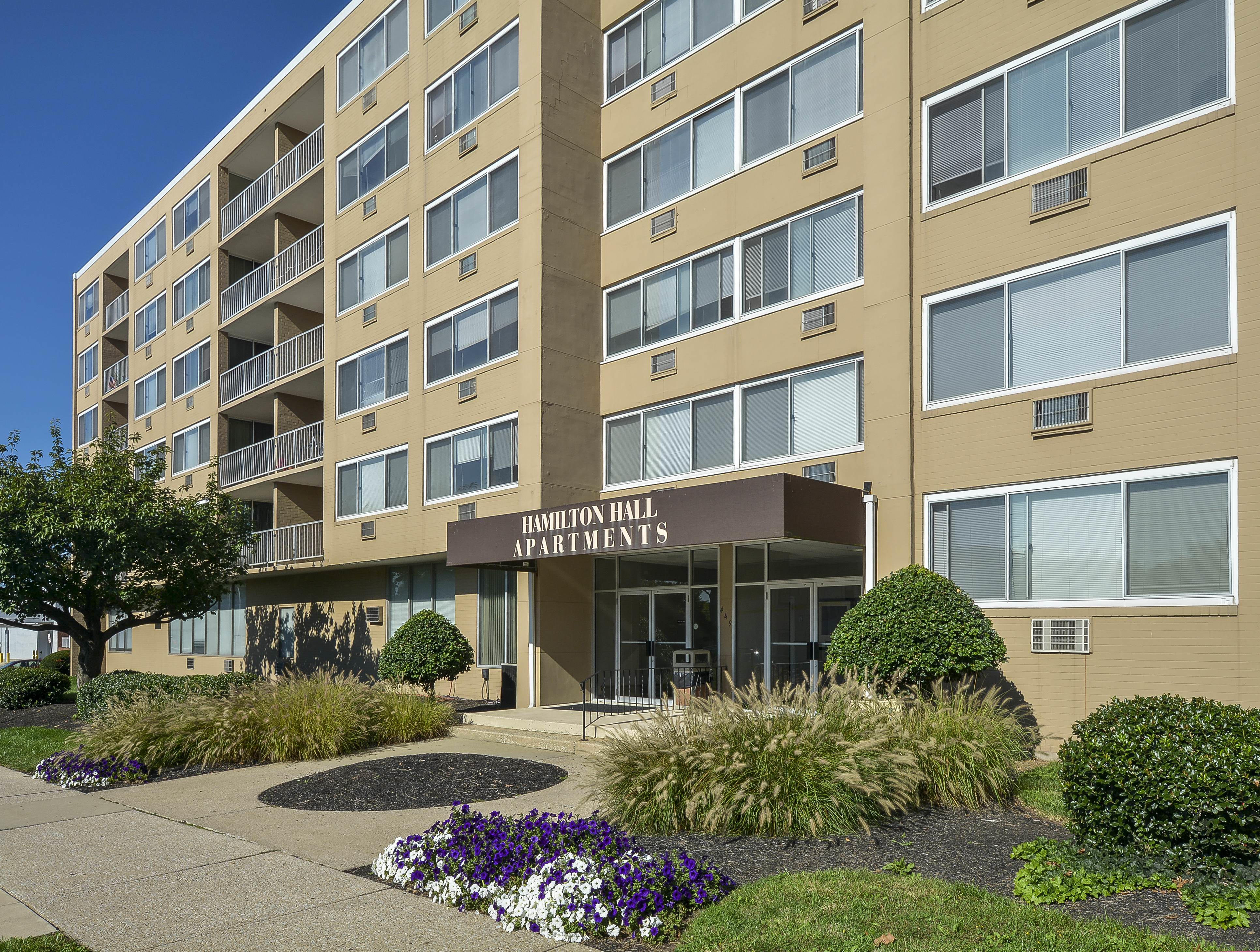 20 Best Apartments In Norristown PA with pictures