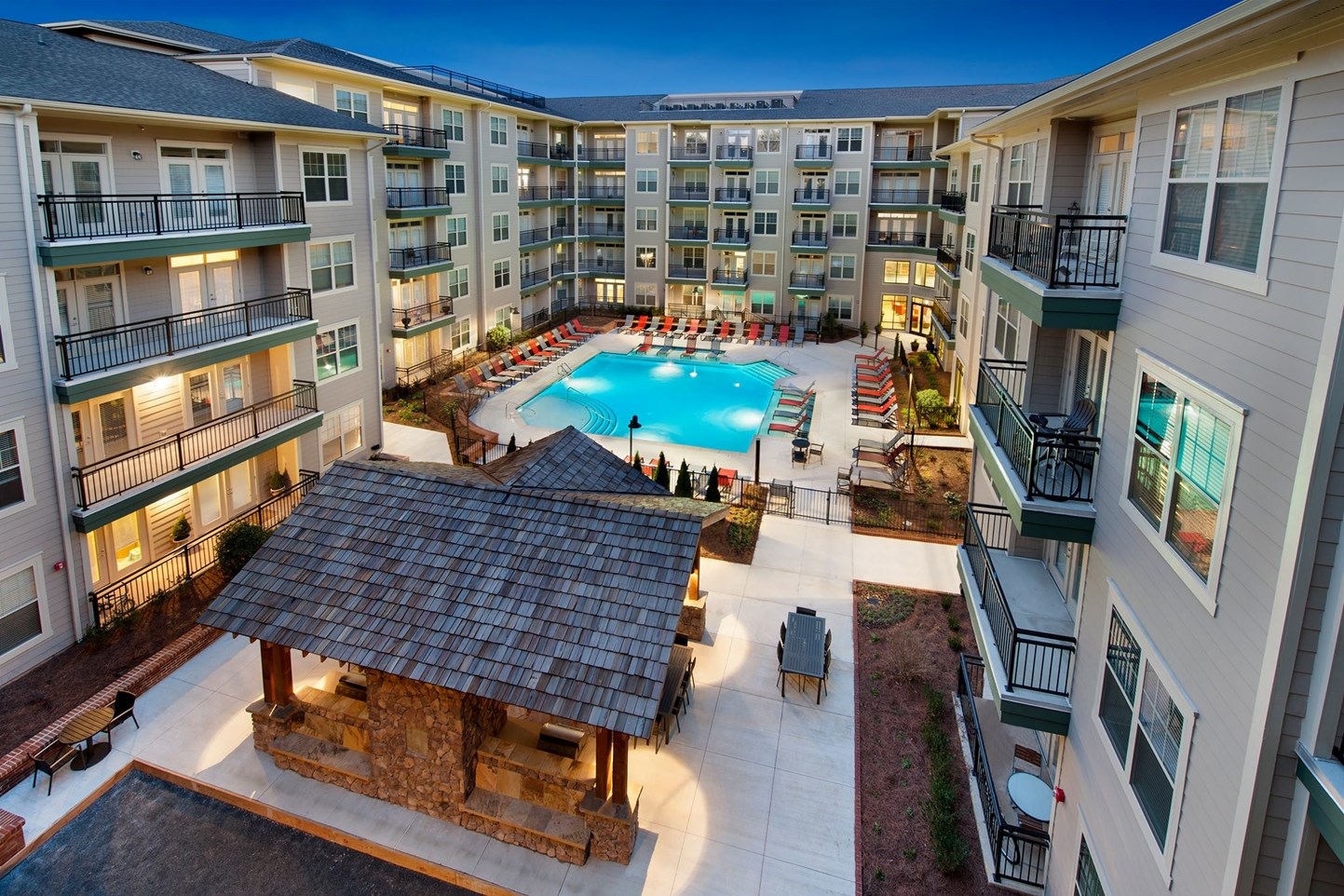 20 best apartments in kennesaw ga with pictures solutioingenieria Image collections