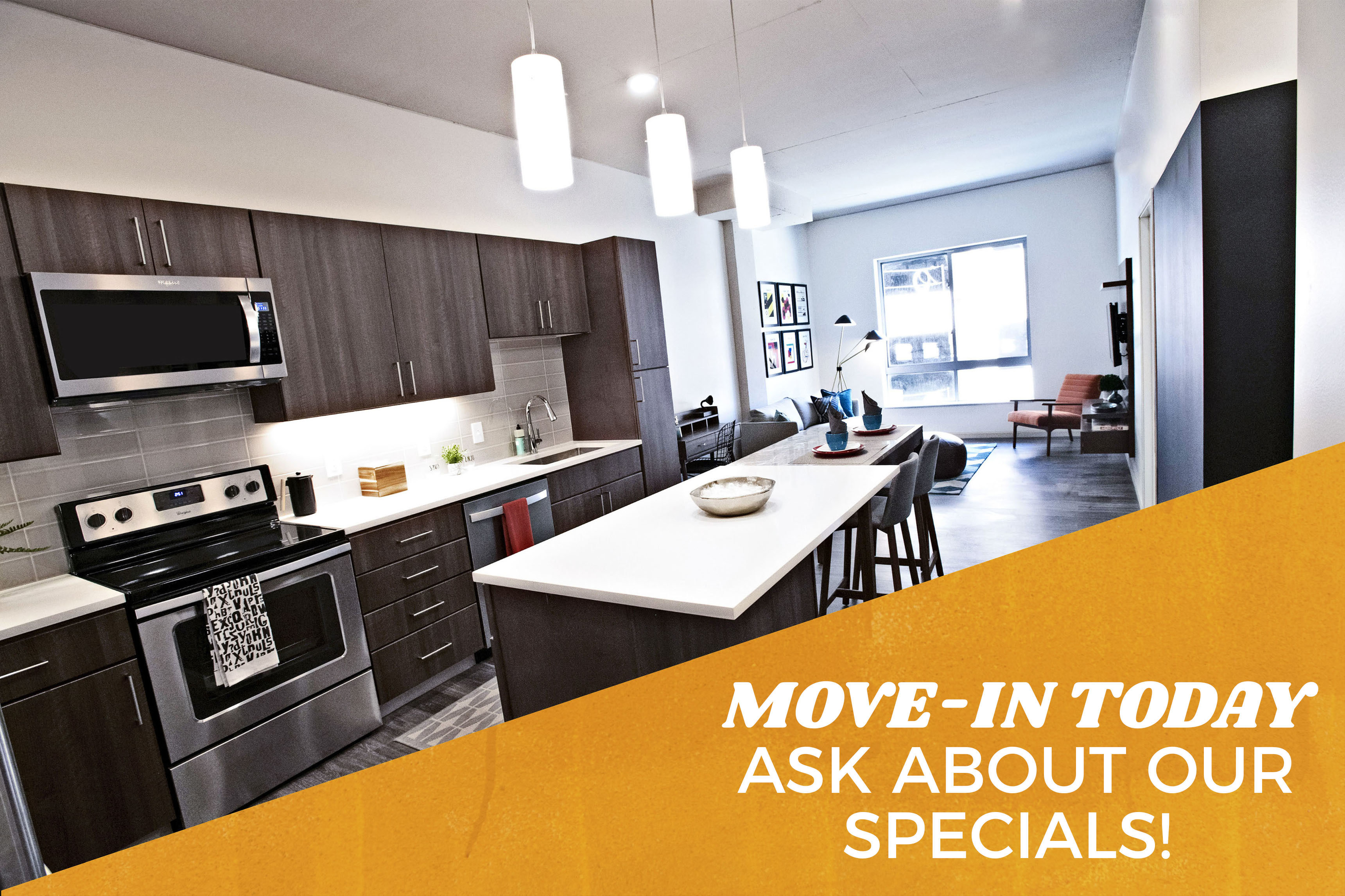 100 Best Apartments In Cleveland Oh With Pictures