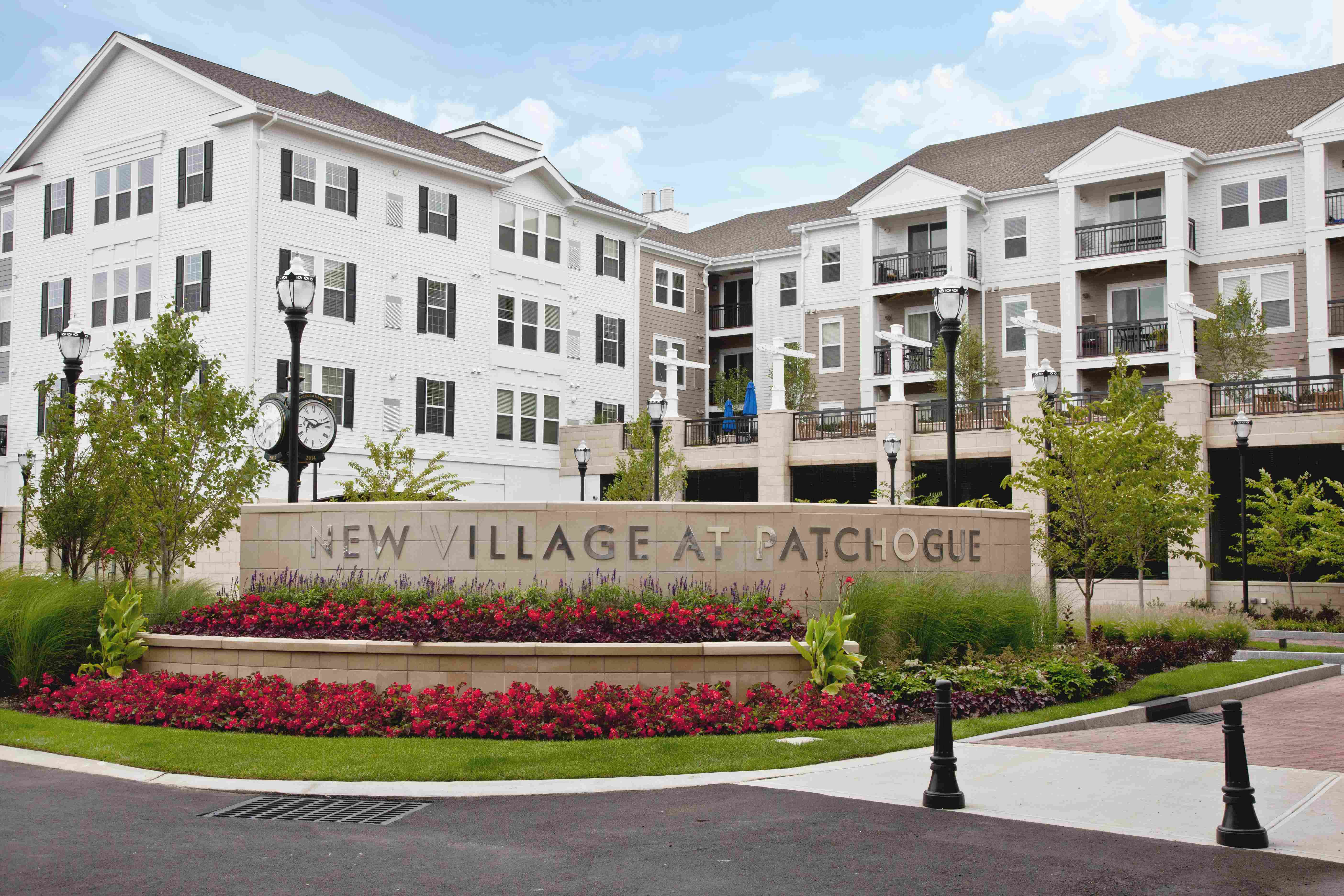 20 Best Apartments For Rent In Medford NY with pictures