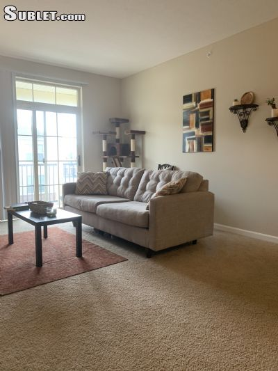 . 20 Best Apartments In Hilliard  OH  with pictures