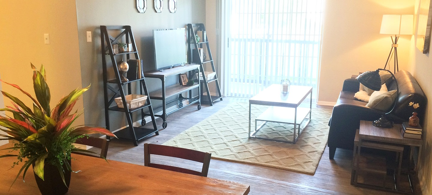 20 best apartments in knoxville from 410 with pictures