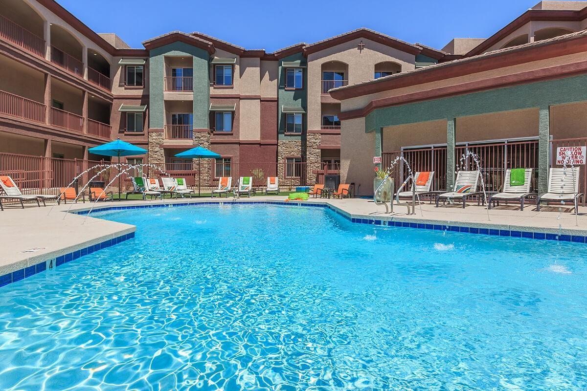 top 75 1 bedroom apartments for rent in queen creek, az