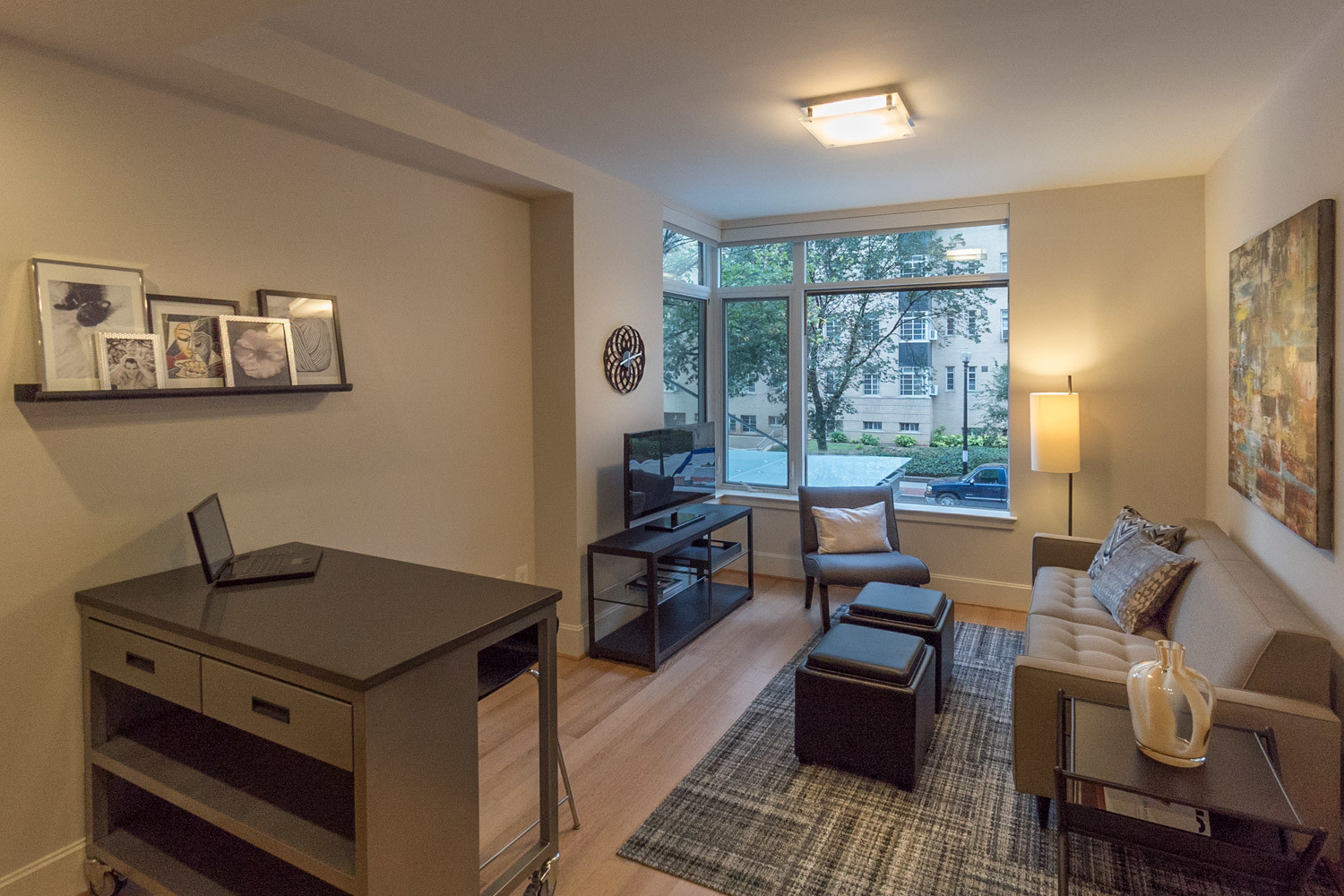 Best Apartments In Washington DC With Pictures - Apartments around washington dc