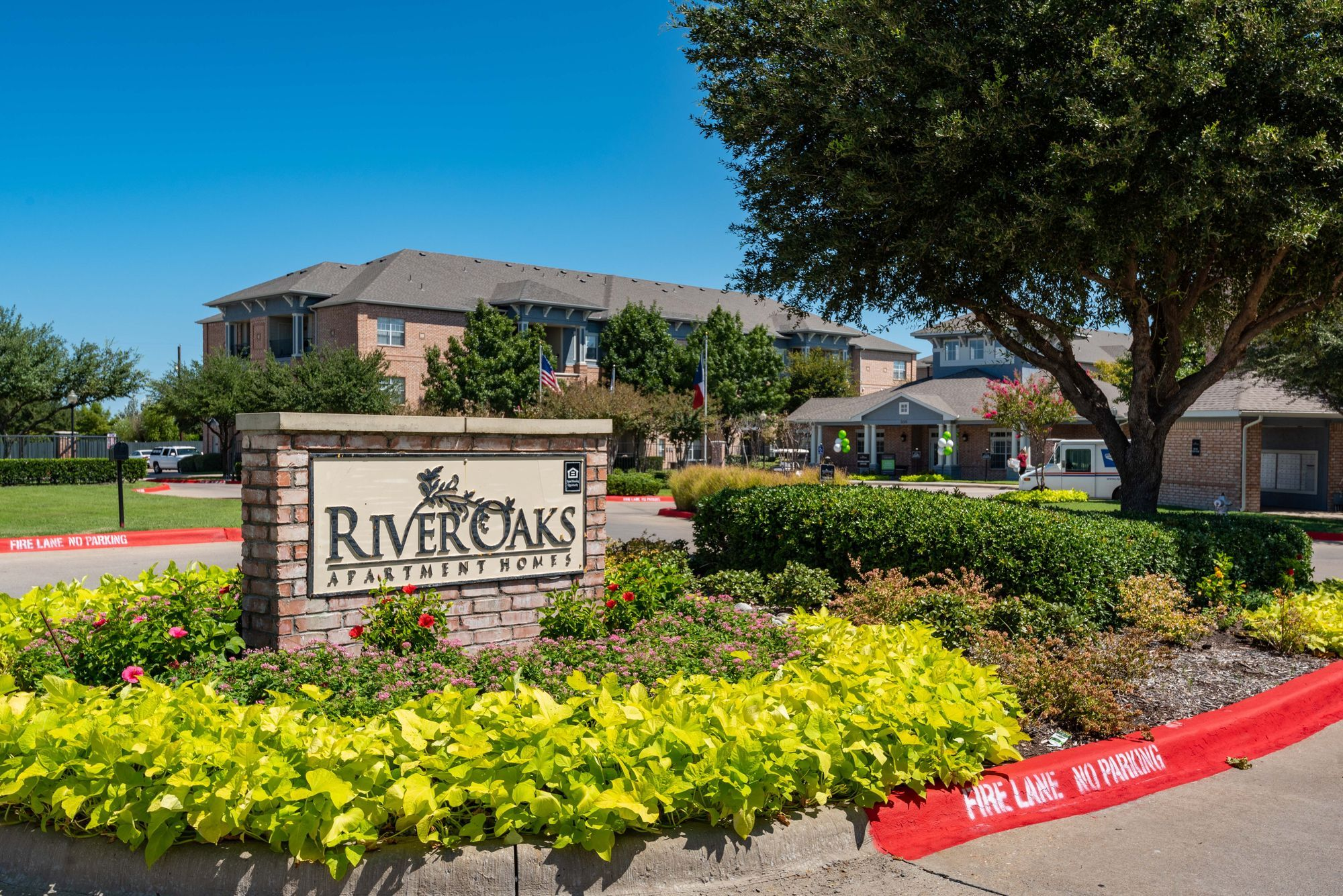 20 Best Apartments For Rent In Murphy, TX (with pictures)!