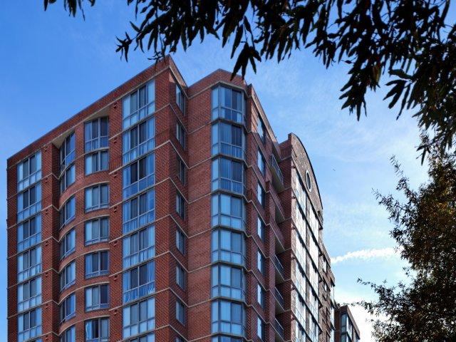 Astonishing 100 Best Luxury Apartments In Arlington Va With Pics Download Free Architecture Designs Ferenbritishbridgeorg