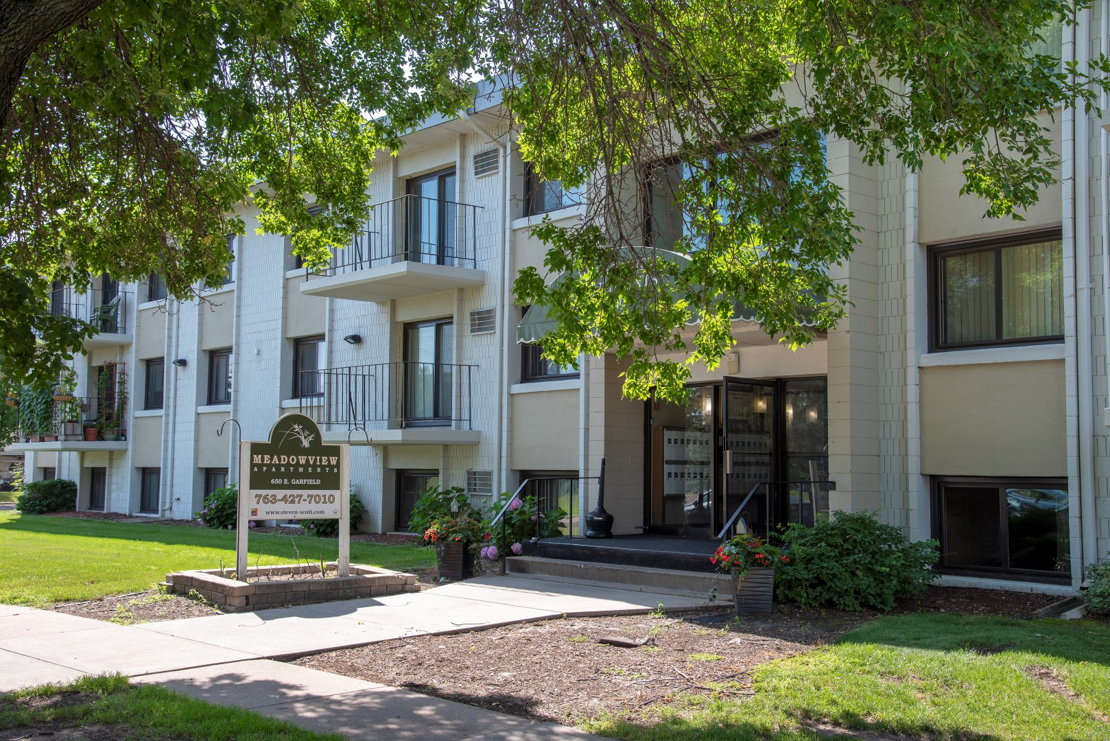 20 Best Apartments In Coon Rapids, MN (with pictures)!