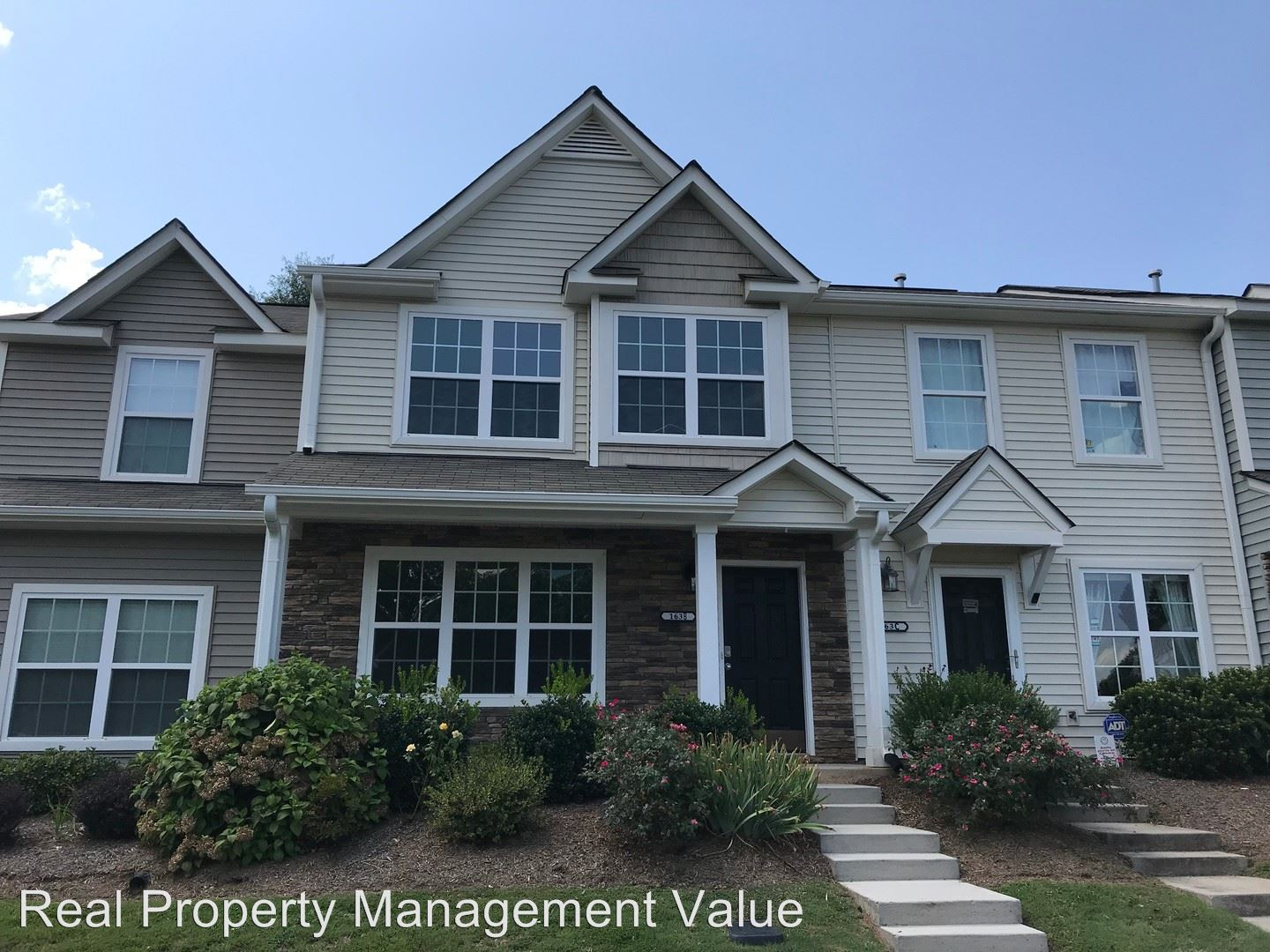 20 Best Apartments In Mooresville, NC (with pictures)!