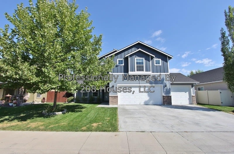 20 Best Apartments For Rent In Kuna, ID (with pictures)!