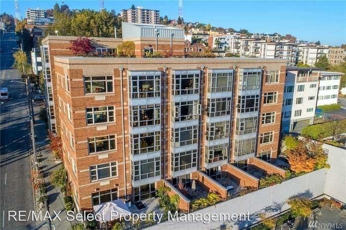 Fine 20 Best Apartments In Lower Queen Anne Seattle Wa Interior Design Ideas Clesiryabchikinfo
