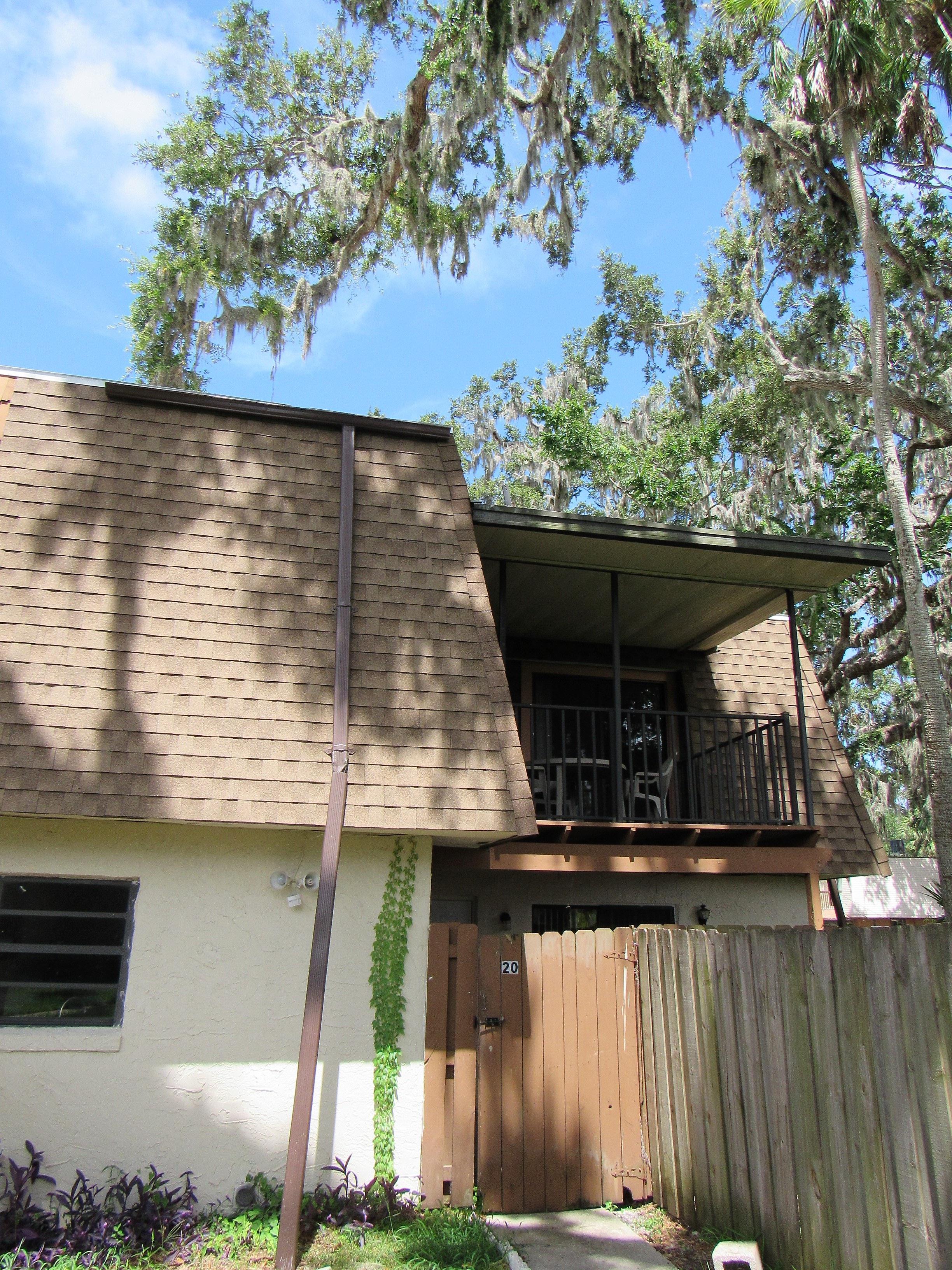 20 Best Apartments In Port Orange, FL (with pictures)!