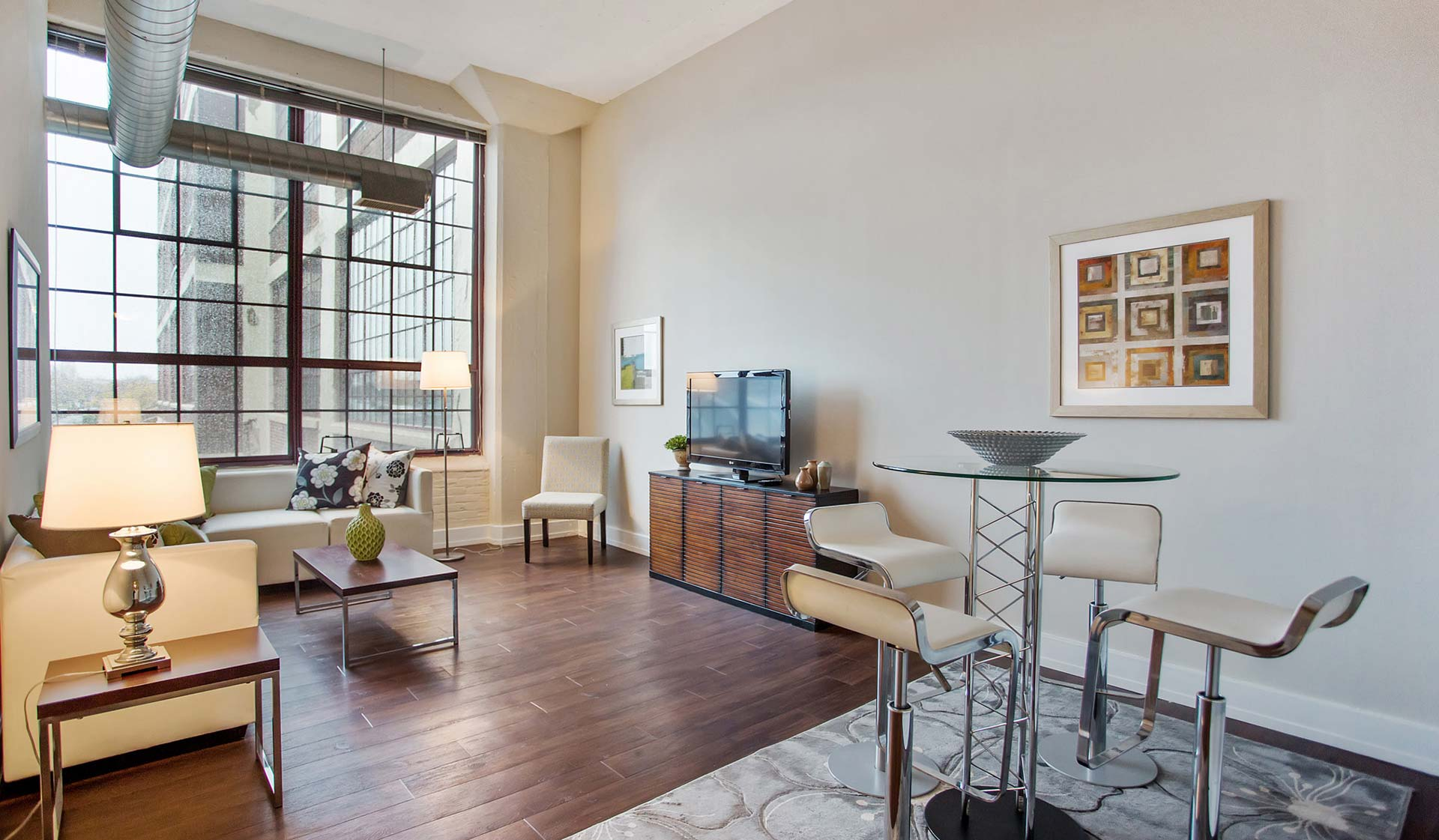 100 Best Studio Apartments In Philadelphia PA with pics
