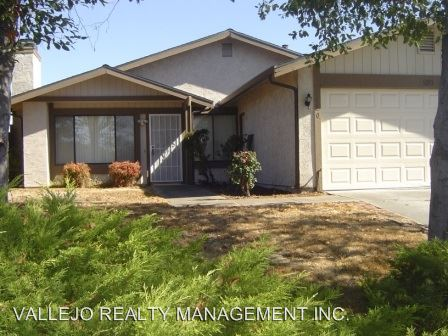 20 Best Apartments For Rent In Vallejo, CA (with pictures)!