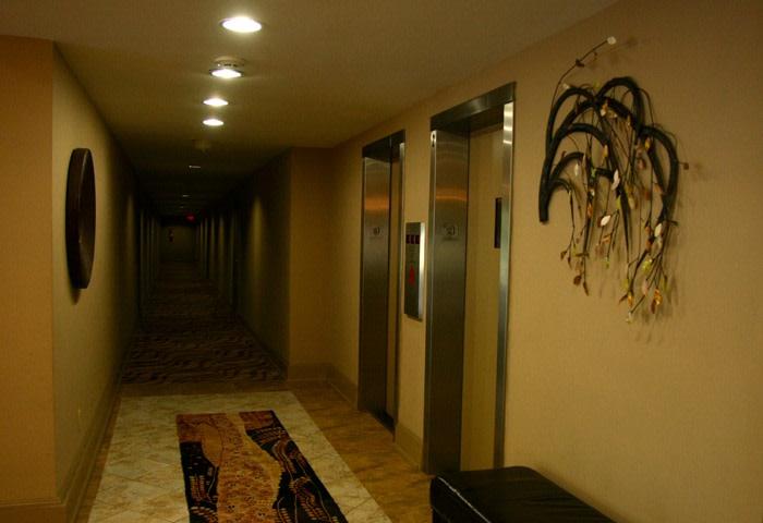 chilton towers  elizabeth nj apartments for rent