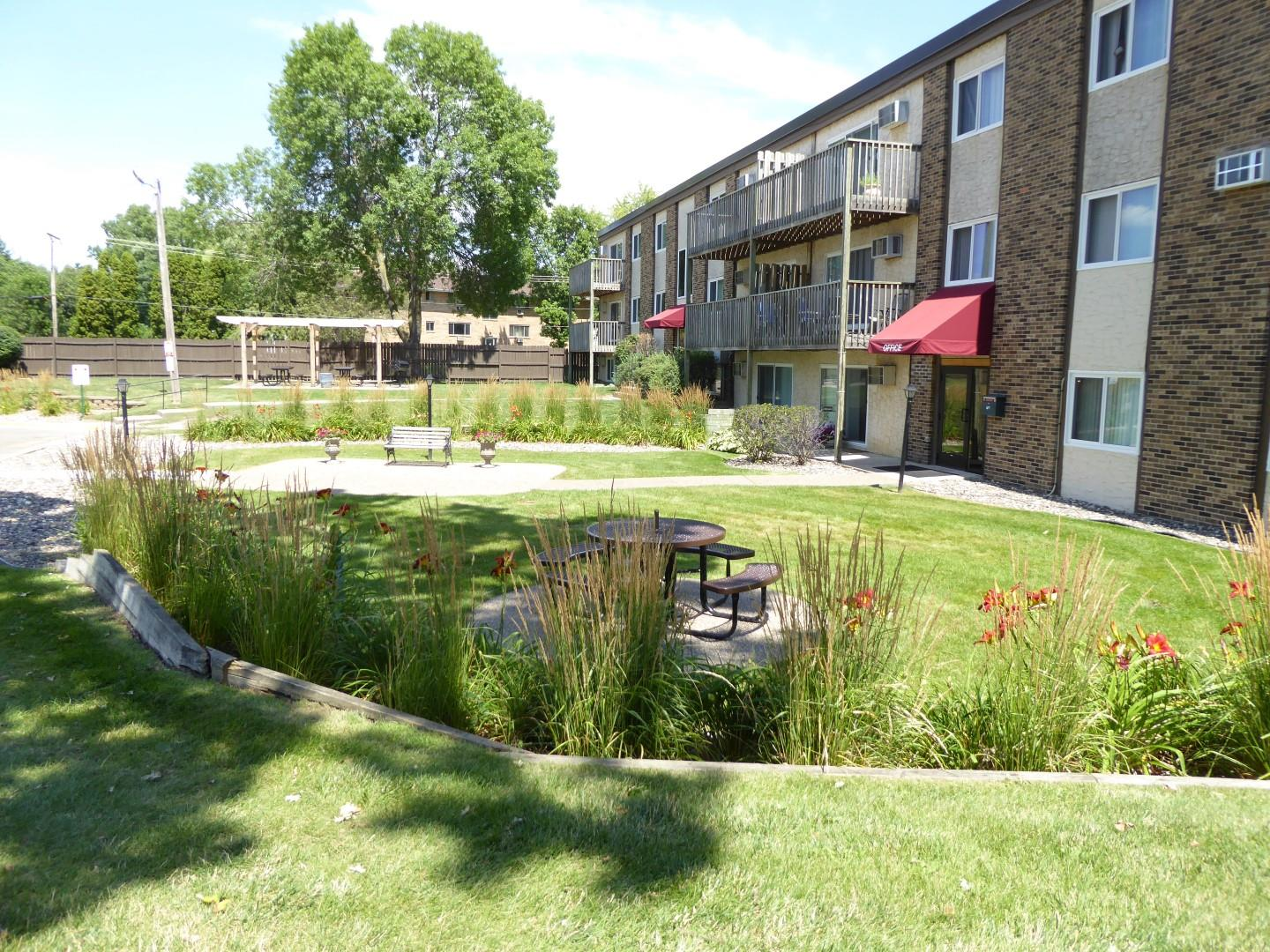20 Best Apartments In New Hope, MN (with pictures)!