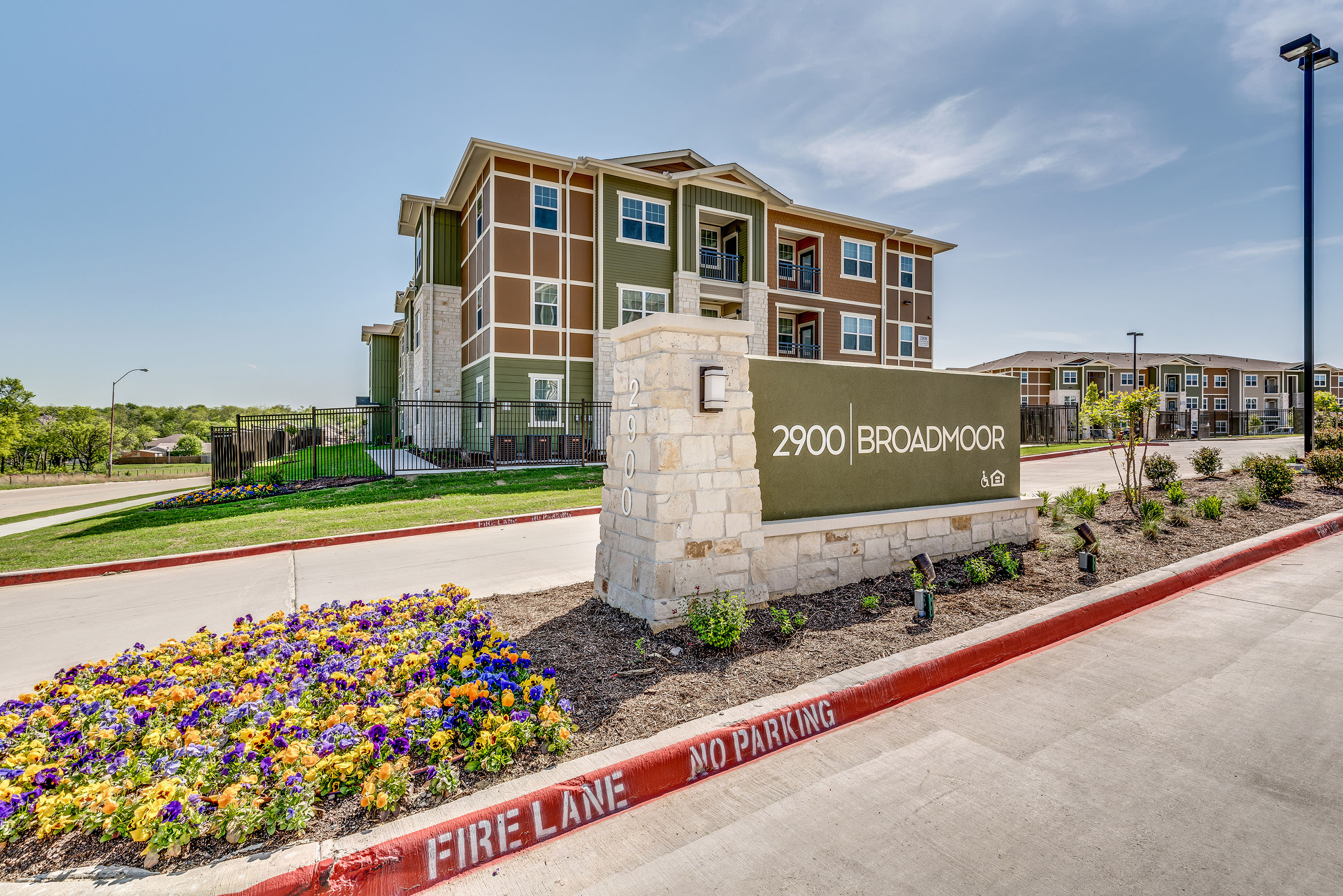 100 Best Apartments In Fort Worth Tx With Pictures