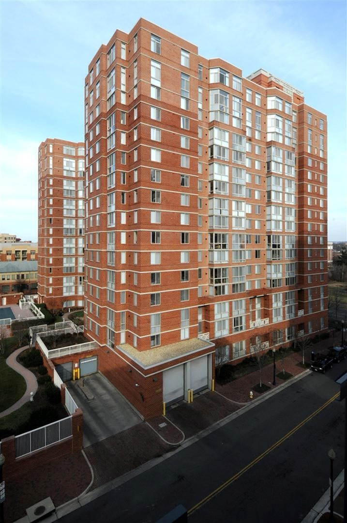 48 Best Luxury Apartments In Alexandria VA With Pics Magnificent 2 Bedroom Apartments In Alexandria Va Decoration