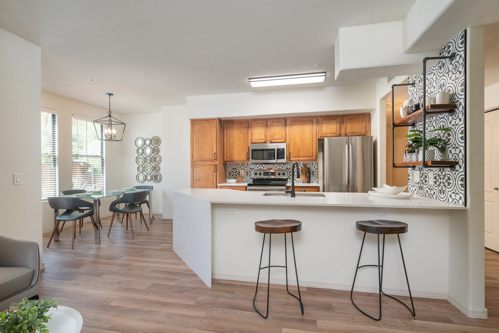 100 Best Apartments In Scottsdale, AZ (with pictures)!