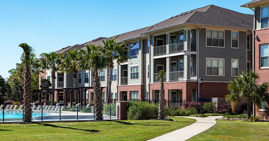 . 20 Best Apartments In Lake Charles  LA  with pictures