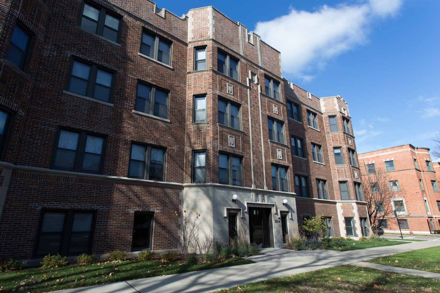 100 best apartments in chicago, il from $510!