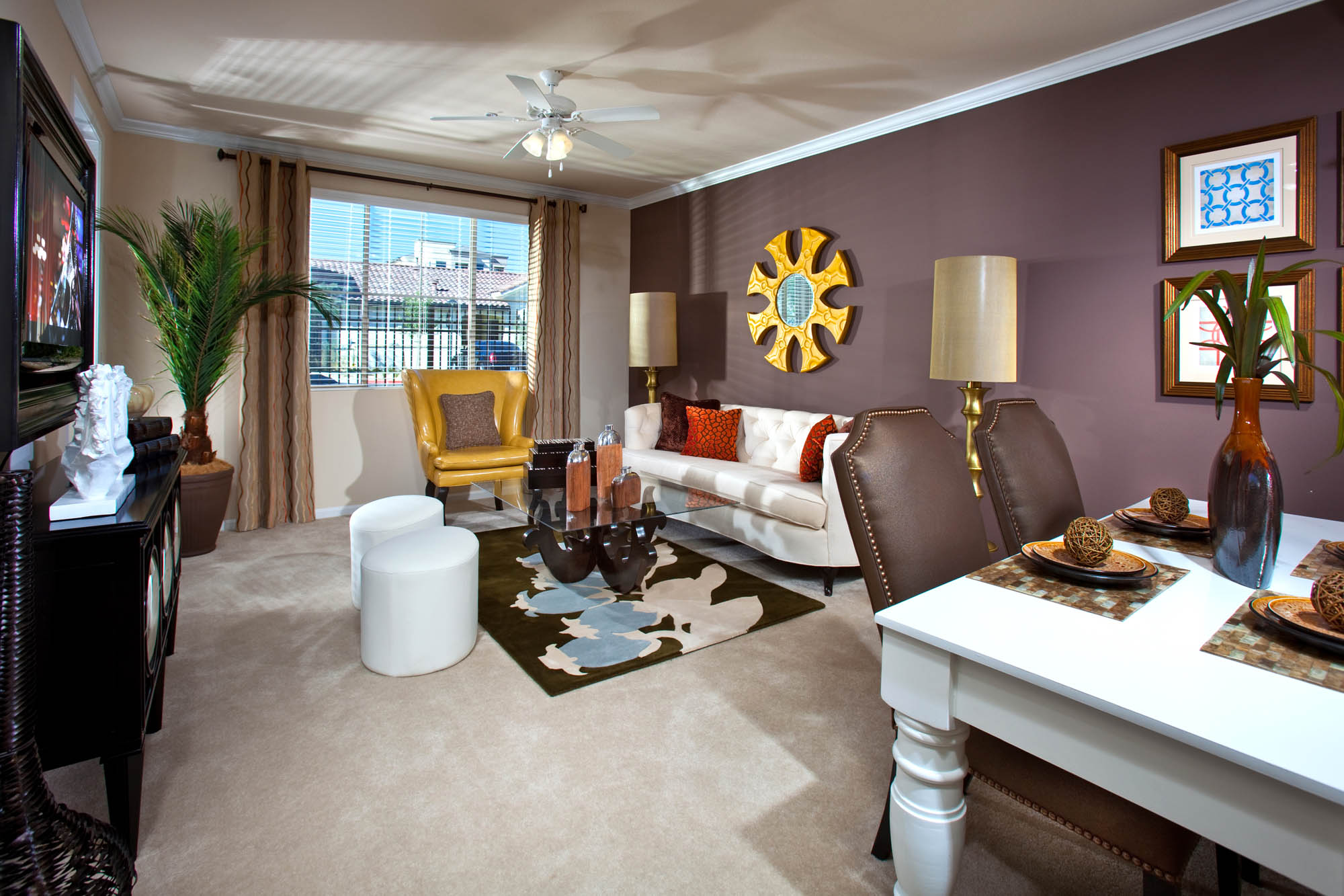 100 Best Apartments In Las Vegas NV with pictures