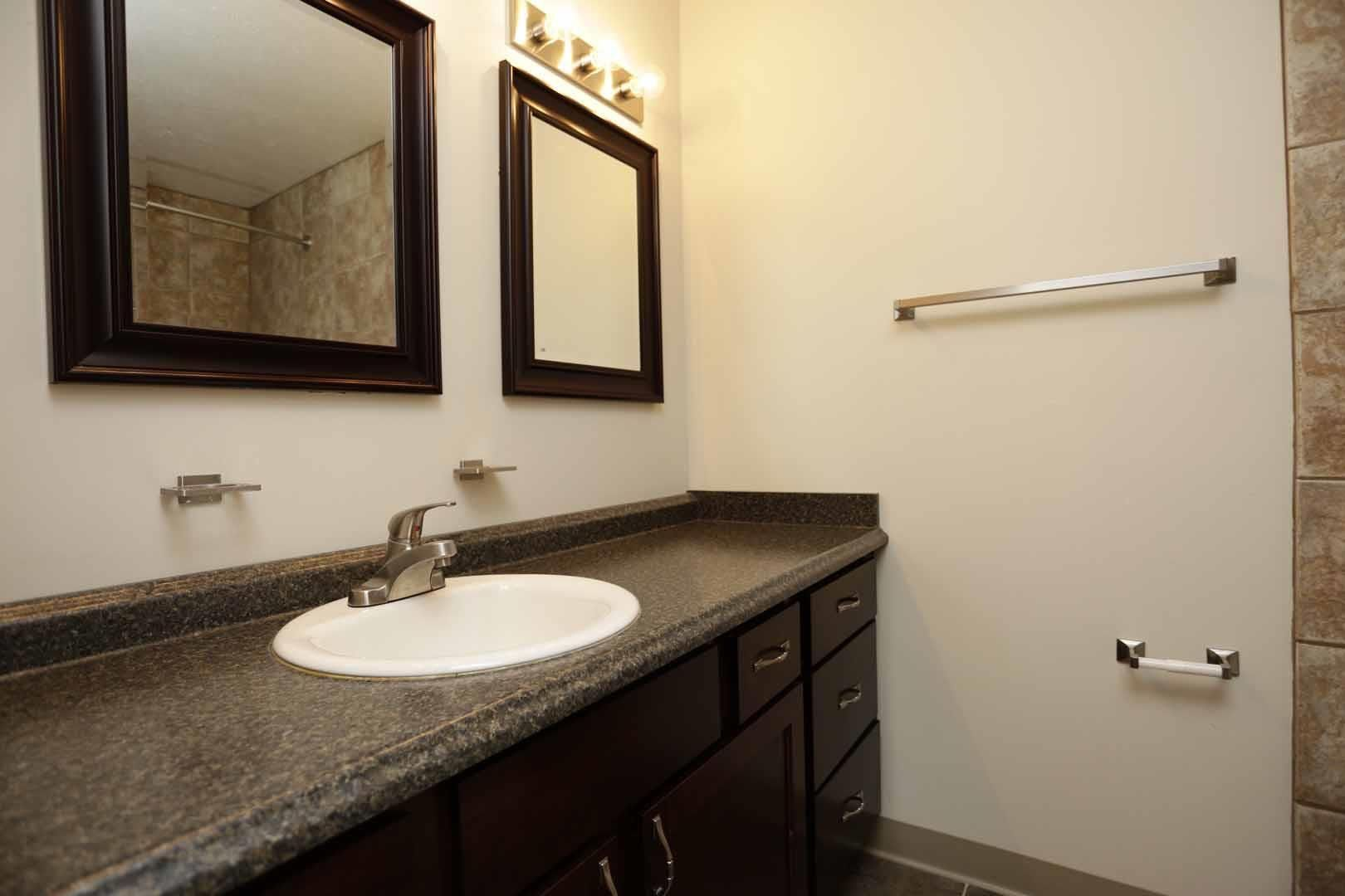 Remarkable 20 Best Apartments In Grand Rapids Mi With Pictures Home Interior And Landscaping Mentranervesignezvosmurscom