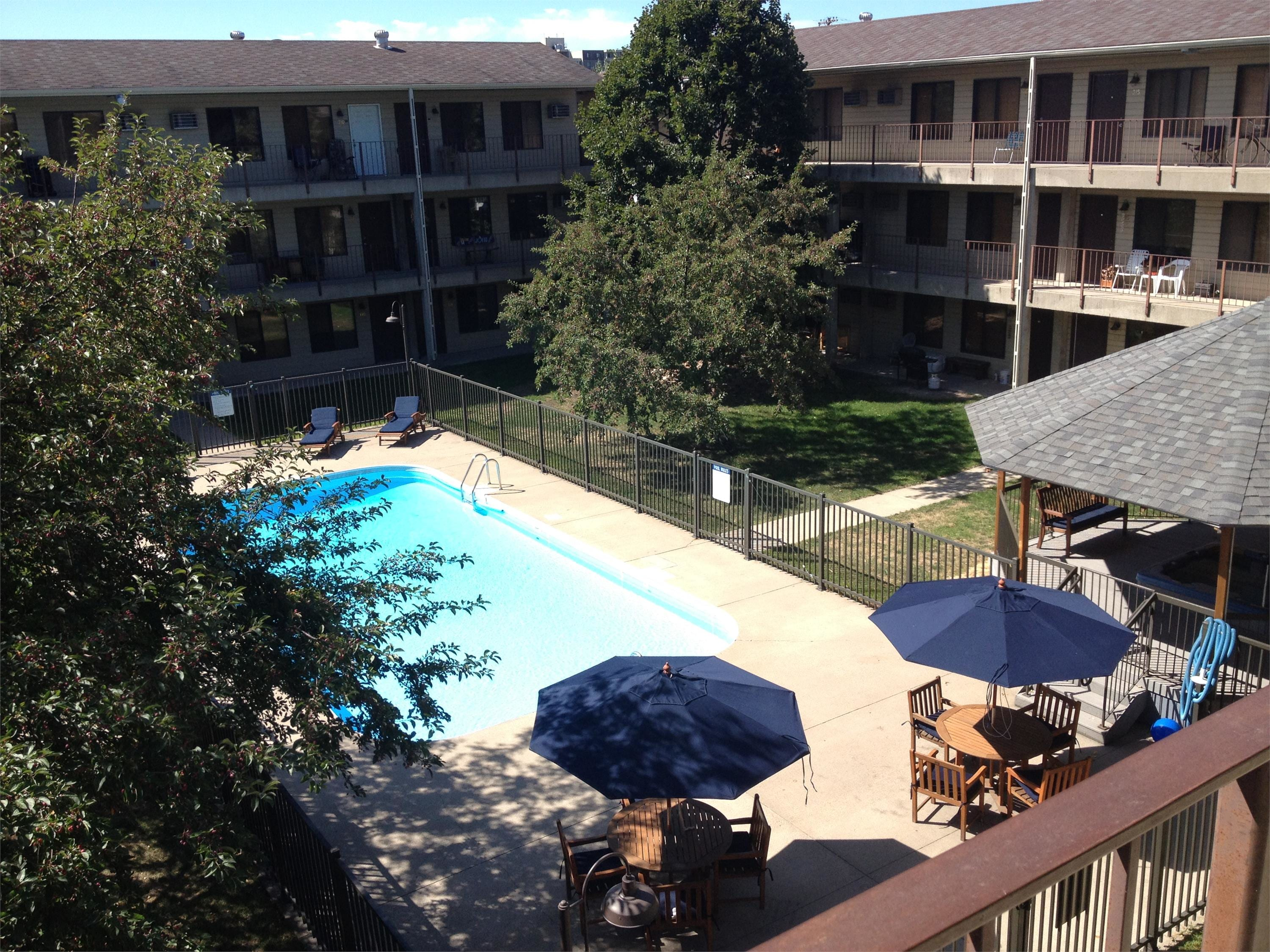 best apartments in fargo nd pictures