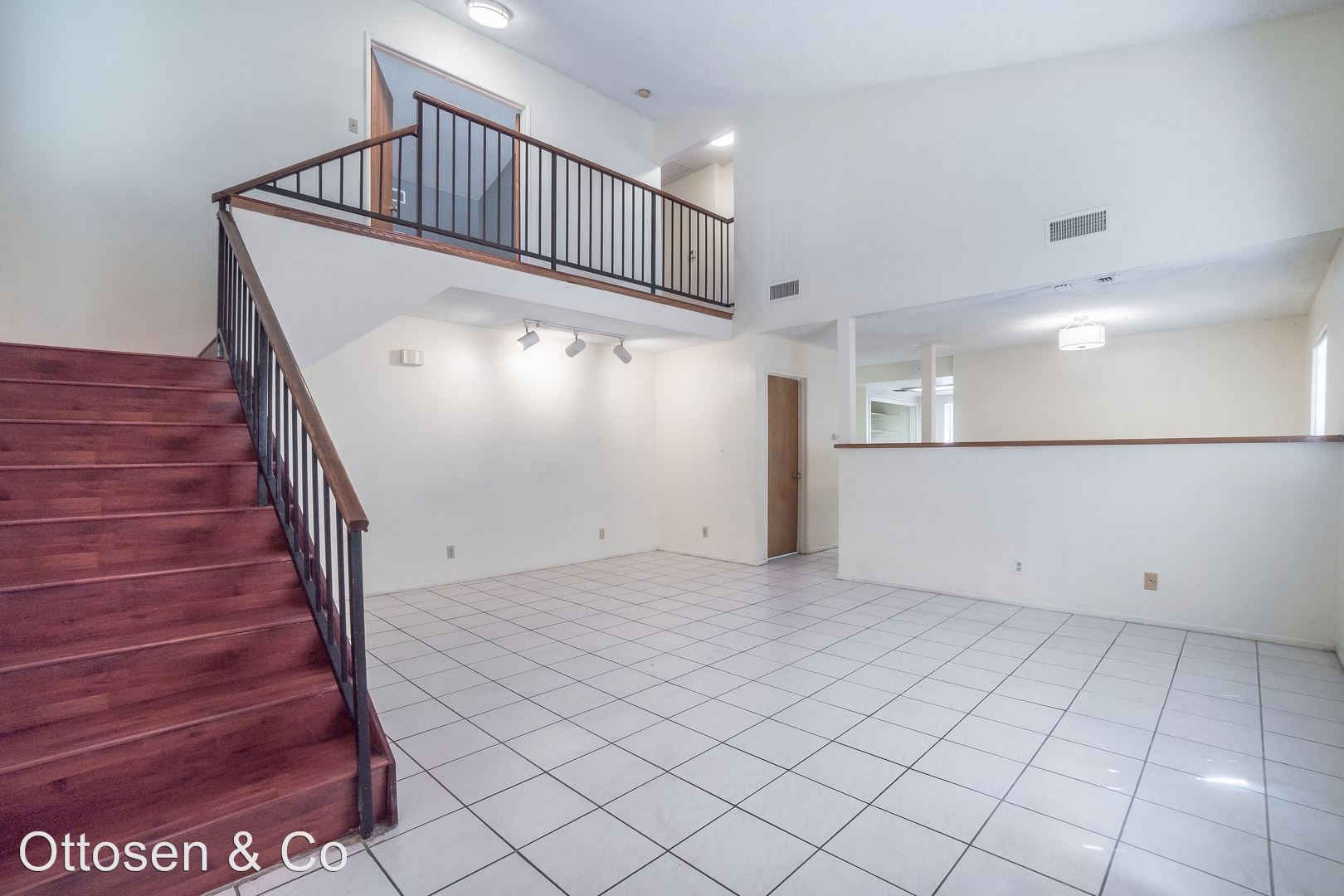 20 Best Apartments In Monterey Park, CA (with pictures)!