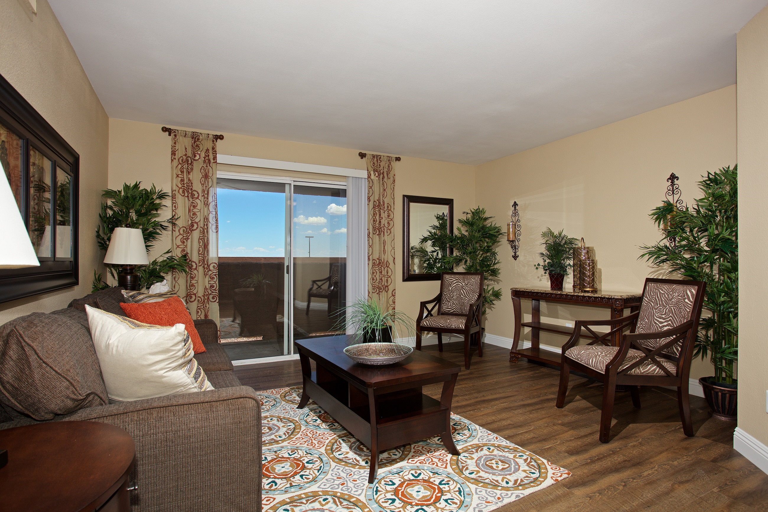 100 Best Apartments In Las Vegas, NV (with pictures)! - p. 2