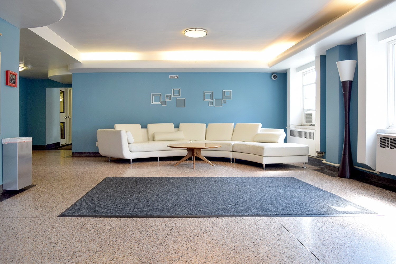 20 Best Studio Apartments In Kansas City, KS (with pics)!