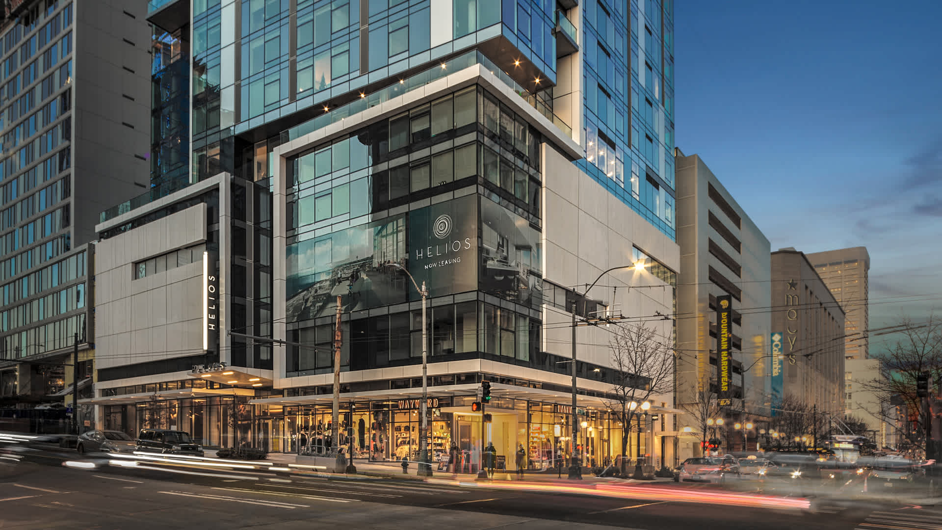 & 100 Best Luxury Apartments In Seattle WA (with pictures)!