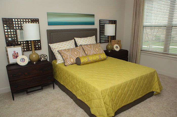 . 20 Best Apartments For Rent in Garland starting at  540
