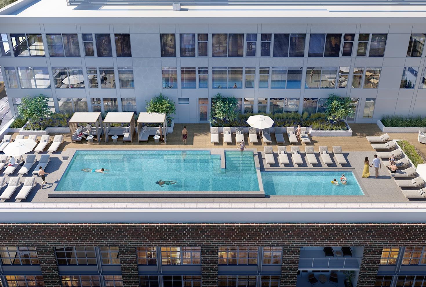 100 Best Apartments In Alexandria, VA (with pictures)!