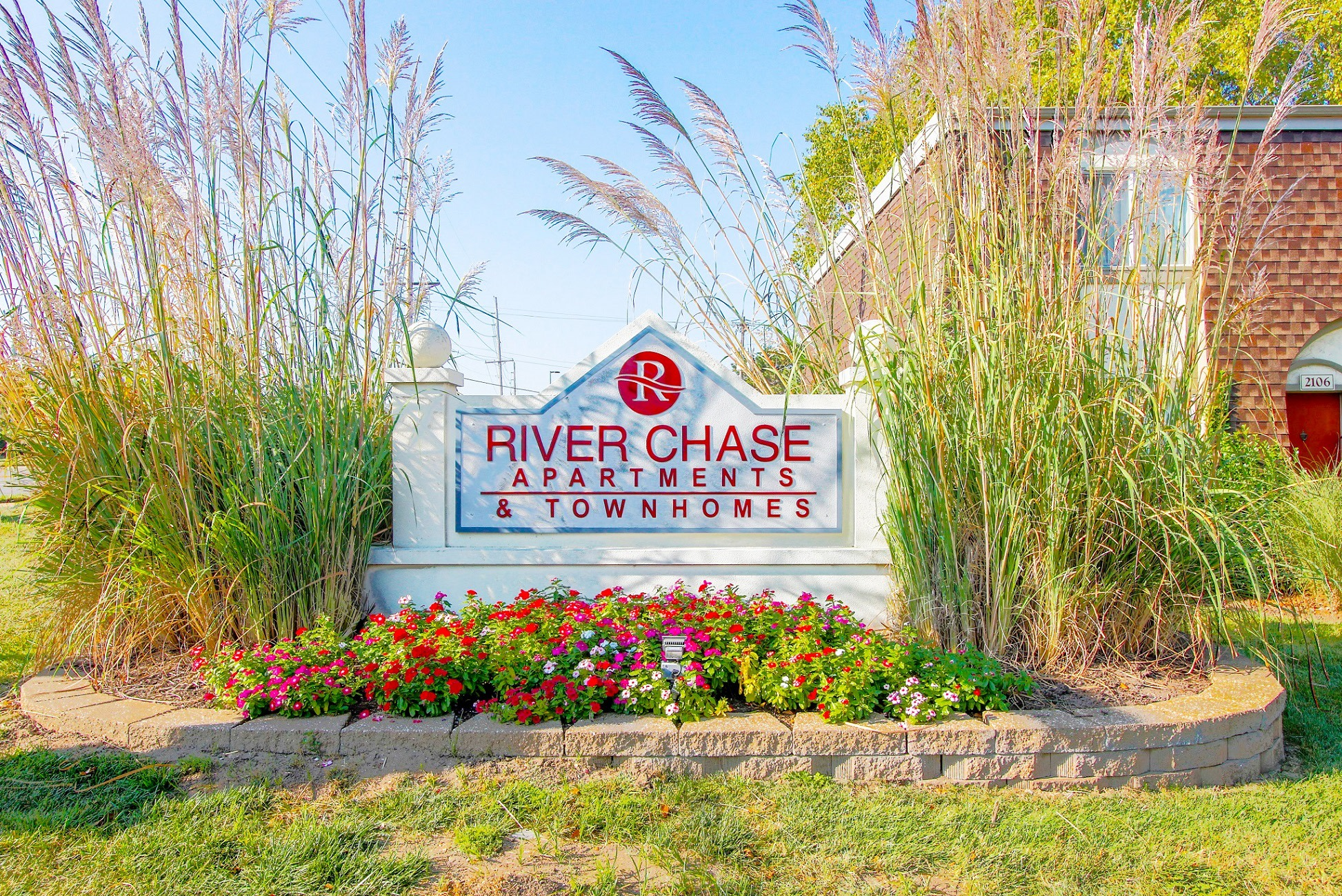 20 Best Apartments In St Charles MO with pictures