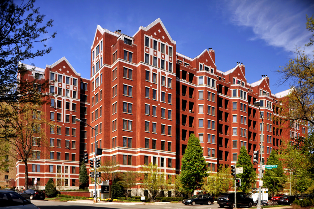 100 Best Apartments For Rent in Washington DC from 780