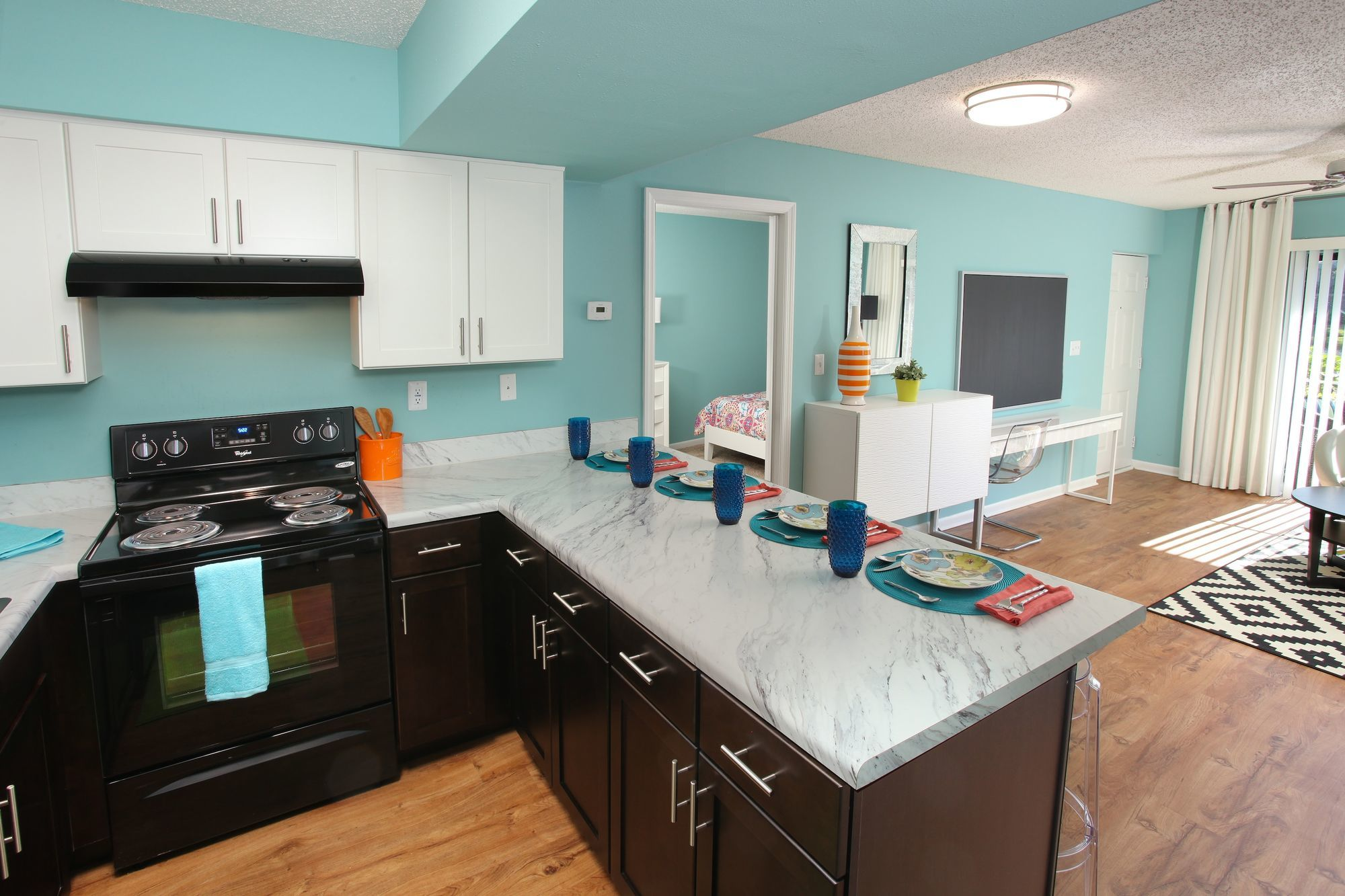 20 Best Apartments In Clearwater, FL (with pictures)!
