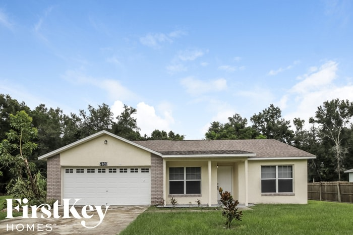 20 Best Apartments For Rent In Tavares, FL (with pictures)!