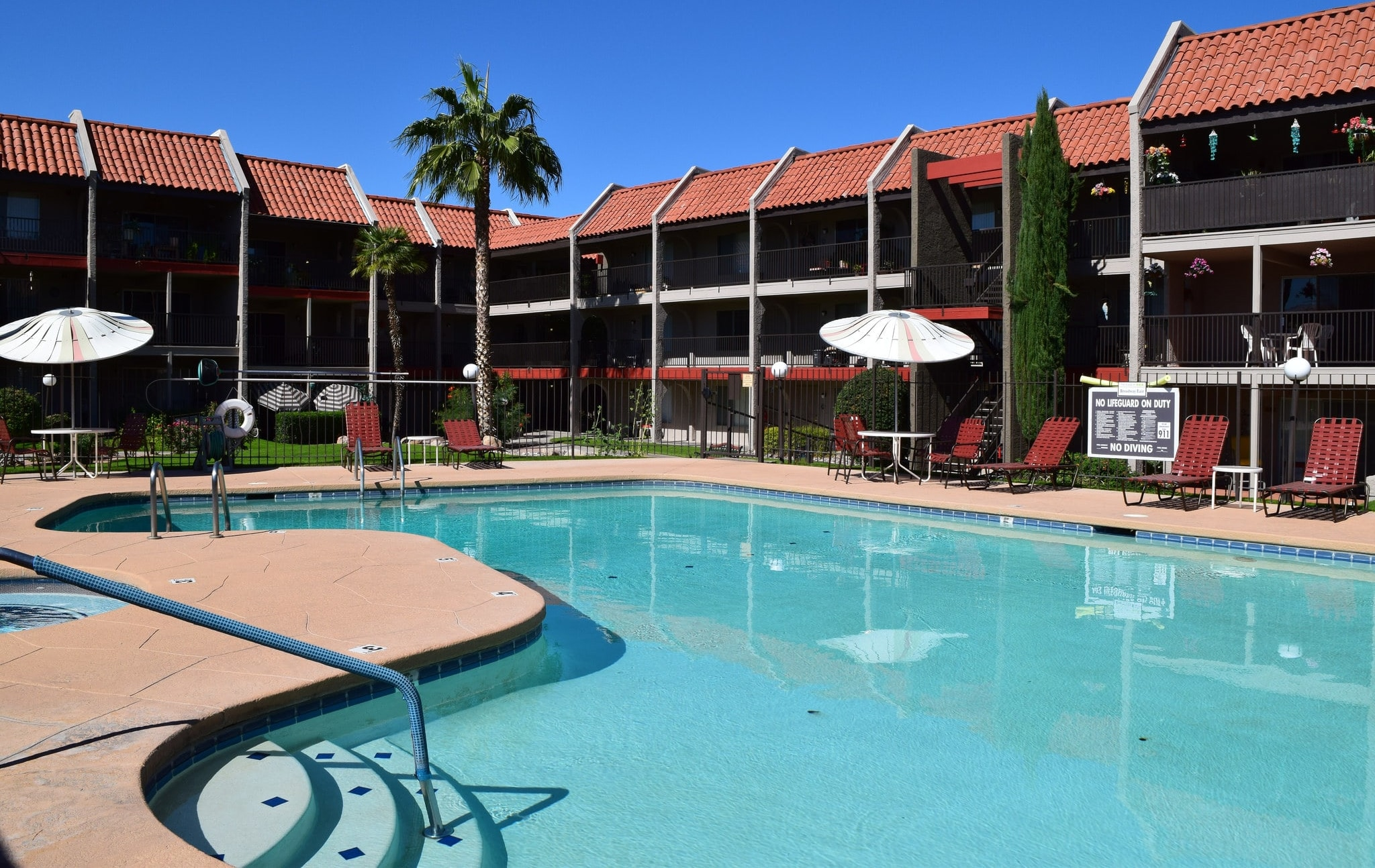 100 best apartments for rent in tucson az with pictures