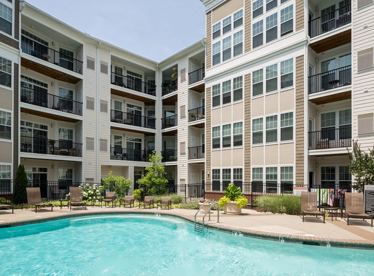 20 best apartments in west chester pa with pictures