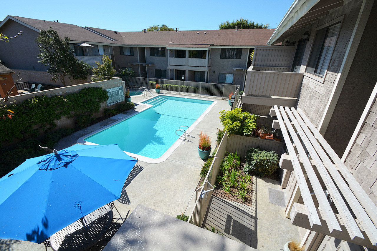 20 best 2 bedroom apartments in costa mesa ca with pics