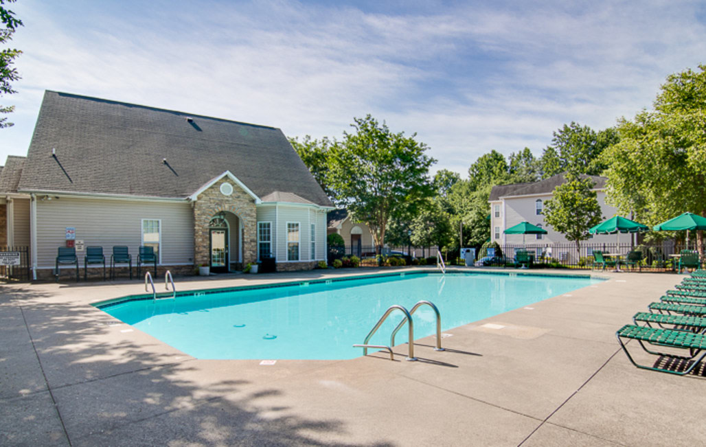 20 best apartments in salisbury nc with pictures p 4 solutioingenieria Image collections