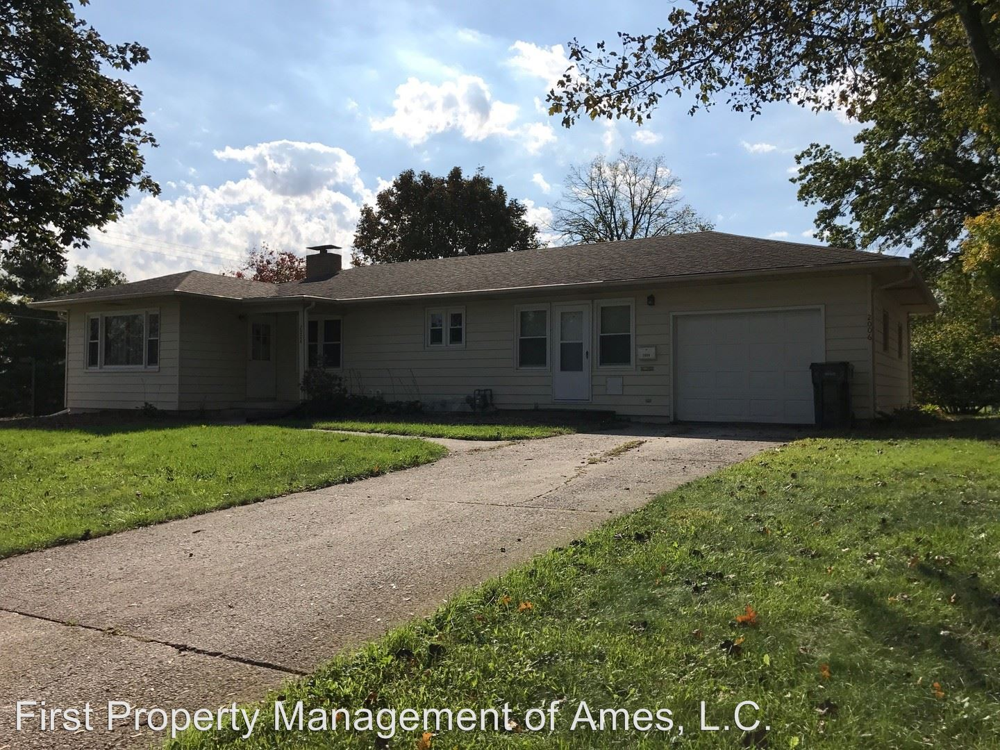 20 Best Apartments For Rent In Ames, IA (with pictures)!