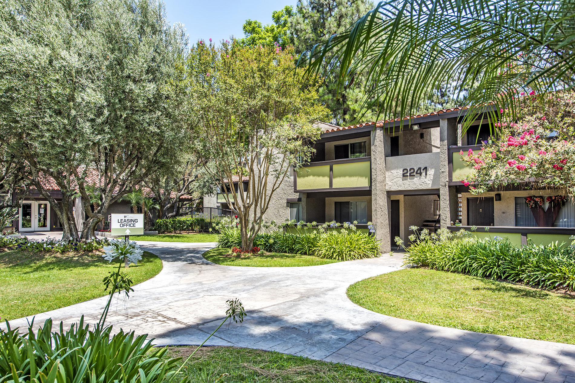 20 Best Apartments In San Dimas, CA (with pictures)!