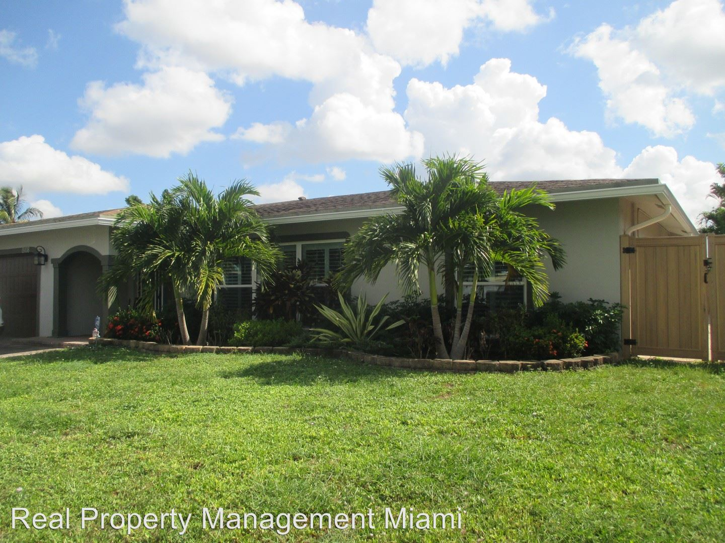 20 Best Apartments For Rent In Tamarac Fl With Pictures