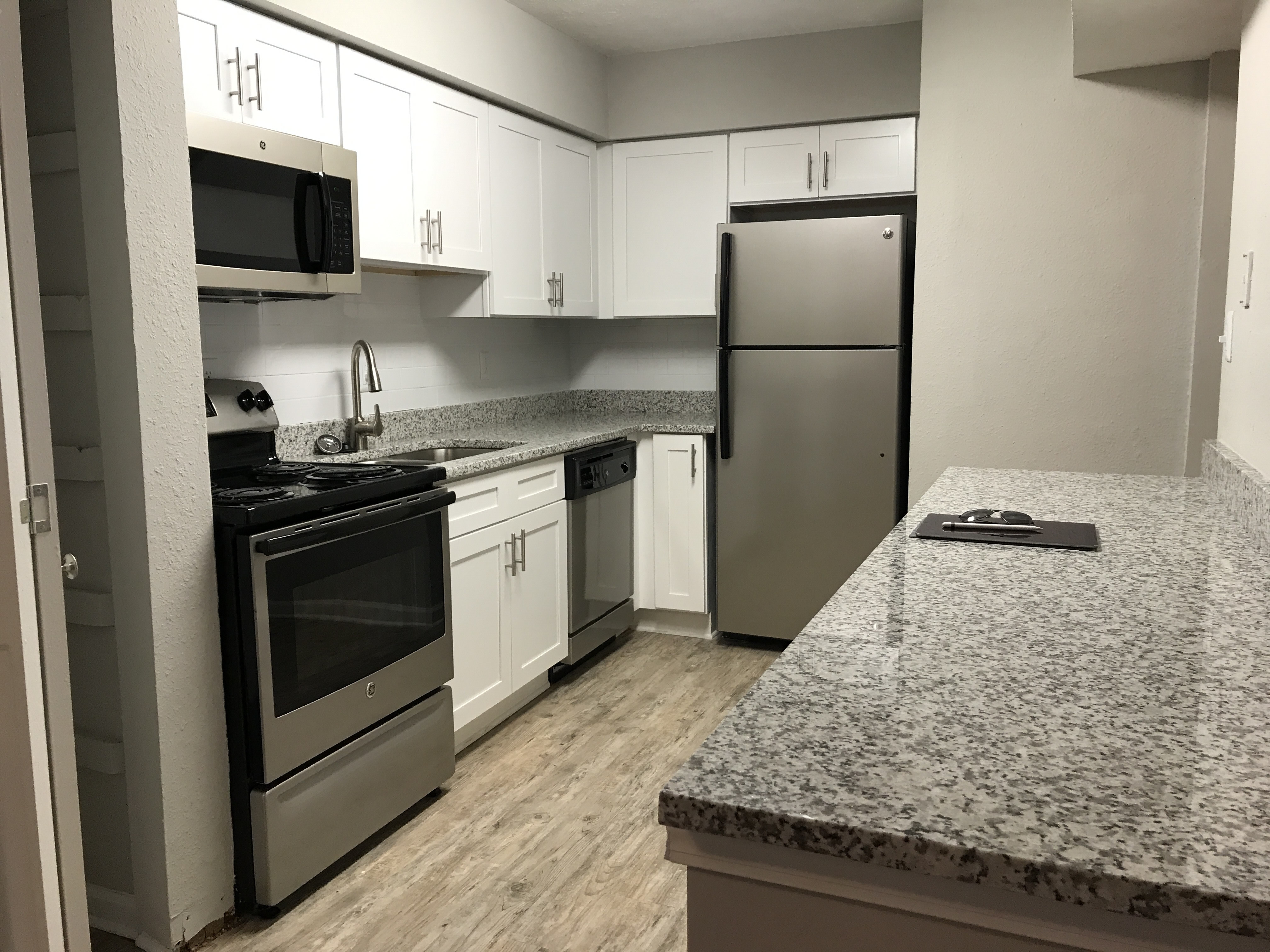 Best Apartments In Marietta GA with pictures