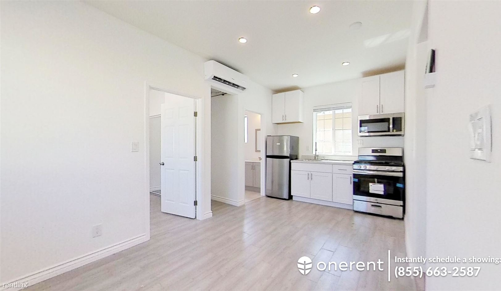 20 Best Apartments In San Fernando, CA (with pictures)!
